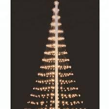480 Christmas Tree Lights Kms Lighting 480led Net Flagpole Christmas Tree Lights 11m Outdoor Use Buy Christmas Flagpole Lights Led Flagpole Lights Net Flagpole Lights Product