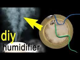 how to make an ultrasonic humidifier circuit diagram how to make an ultrasonic humidifier circuit diagram