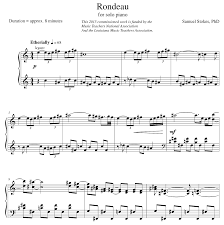 Printable Music Staff Free Music Staff Paper