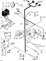 Equus Fuel Gauge Wiring Diagram