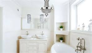 small chandeliers for bathroom large size of chandelier kids chandelier funky chandeliers best chandeliers small chandeliers