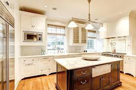 how much does it cost to redo a small kitchen bathroom kitchen renovations 7 easy ways