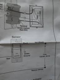 leviton motion sensor switch wiring photo album wire diagram leviton motion sensing light switch pete s qbasic site leviton motion sensing light switch pete s qbasic site