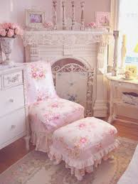 shabby chic style furniture. Girl Bedroom Design Furniture Ideas Shabby Chic Style Wardrobe Armoire Chest Armchair Beautiful 282 Best â