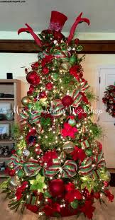 amusing best christmas trees decorated 3 remarkable tree decorating best christmas decoration