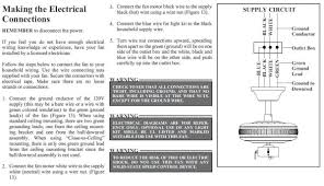 hampton bay ceiling fan wiring diagram with remote new wiring Hunter Fan Wiring Diagram for Fan and Remote hampton bay ceiling fan wiring diagram elvenlabs unusual light