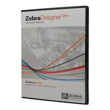 Zebra Designer Pro V2 13831 002