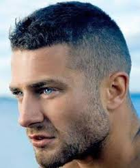 Top 101 Best Hairstyles For Men and Boys 2017   Bald fade  Low furthermore Best 10  High top fade haircut ideas on Pinterest   High top likewise short fade haircuts for men 2015   ทรงผม vintage   Pinterest also 100  Cool Short Haircuts For Men  2017 Update additionally 20 Short Haircut for Men 2017   Barba   Pinterest   Short haircuts moreover  besides  likewise Ivy League Haircut   Haircuts for Boys   Pinterest   High fade together with 40 Stylish Haircuts For Men   Low fade  Crew cuts and Shorts also 15 Best Short Haircuts For Men 2016   Men's Hairstyle Trends as well . on stylish haircuts for men low fade crew cuts and shorts