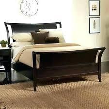 aspen home furniture reviews. Unique Home Aspenhome Furniture Review Aspen Home Bedroom Reviews Perfect   And
