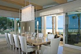 contemporary dining room chandeliers contemporary dining room lighting contemporary dining room light fixture