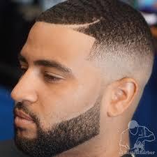 20 Ultra Clean Line Up Haircuts Blacks Cuts Coiffure
