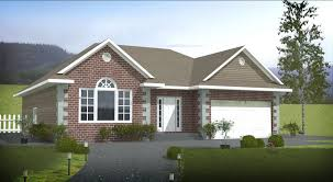 Small Picture Prefab House Plans Nigeria Free Prefab And Steel Building Plans