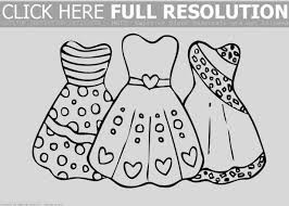 Small Picture adult color pages to print free pages to color and print coloring