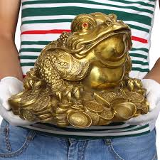 bring in wealth and treasure office home shop money drawing efficacious talisman fortune jin bringing feng shui office