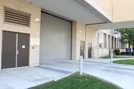 coastal garage doorsVendors  Coastal Garage Door Service