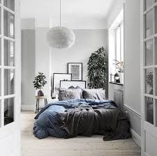 modern vintage style bedroom. best 25+ modern vintage bedrooms ideas on pinterest | apartment master bedroom, and designers style bedroom "|225|224|?|9dda7077fdb255ee8619551c9d8f11ad|False|UNLIKELY|0.3269185721874237