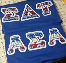 bc3f7562b9fd58c25cd0d cc1 sorority letter shirts sorority and fraternity