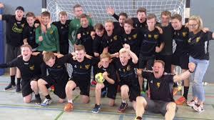 Northeimer C-Jungen stürmen in die Oberliga | Sport Northeim/Uslar