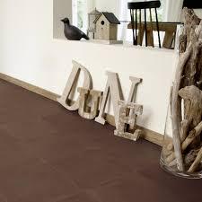 goliath baldosa dark vinyl flooring