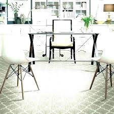 home depot carpet install special carpet installation reviews kitchen countertops kitchen cabinets