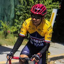 Strava Cyclist Profile   Gian Albert Delima