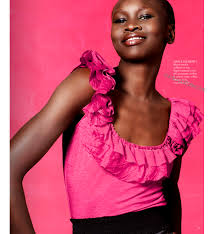 MsAfropolitan Boutique interview series – Margaret Kadi of Project Sierra Leone