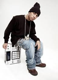 best akai mpc images music production drums and produced by araabmuzik