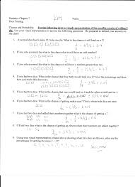 algebra ii 2016 2016 awesome collection of holt algebra 2 lesson 8 5 solving rational equations