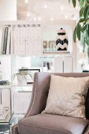 Expedit Room Divider 123 best expedit inspiration images home ideas and 3468 by uwakikaiketsu.us