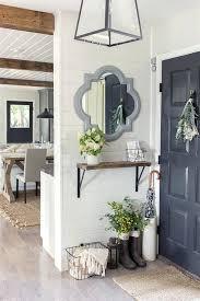 wall mirror ideas small but decorative entryway mirror large wall mirror decorating ideas