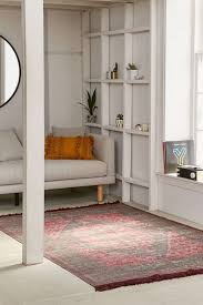 medium size of living spaces area rugs living spaces area rugs living spaces area rug