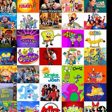 kids tv shows from the 90s. my life as a kid summed up in tv shows oh how i miss those times kids from the 90s