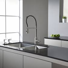 Best Stainless Steel Sinks 2017  Uncle Paulu0027s Top 5 ChoicesBest Stainless Kitchen Sinks