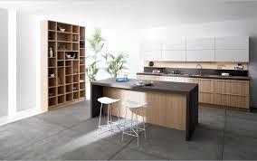 Kitchen Island Breakfast Bar Freestanding Kitchen Island Bar Best Kitchen Island 2017