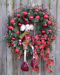 Best 25 Christmas Crafts To Sell Ideas On Pinterest  Picture Christmas Crafts Online