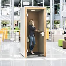 office pods. BOX | Office Pods König+Neurath