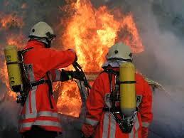 Postingan kali ini saya buat bagi anda yang ingin memiliki kartu prakerja. Pemadam Kebakaran Wikipedia Bahasa Indonesia Ensiklopedia Bebas