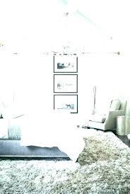 white fuzzy rug bedroom white fuzzy rug fuzzy rugs for bedrooms furry rugs for bedroom white white fuzzy rug