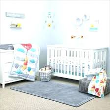 baby dragon nursery crib bedding cribs rustic standard outer space decor set