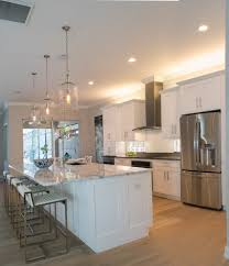 Poggenpohl Kitchens With Stone And Countertop Manufacturers