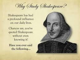 die besten shakespeare life ideen auf shakespeare shakespeare life times introduction powerpoint presentation