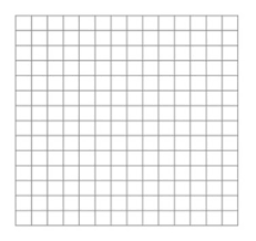 graph paper download 4 free graph paper templates excel pdf formats