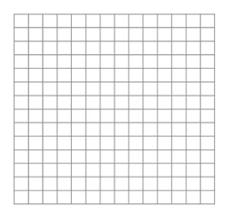 graph paper download 4 free graph paper templates excel pdf formats