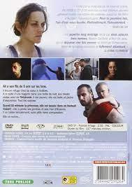 De rouille et d'os ръжда и кости. Amazon Com De Rouille Et D Os Cesar 2013 De La Meilleure Adaptation Movies Tv