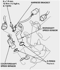 2000 acura rl starter replacement inspirational 2003 acura mdx 2000 acura rl starter replacement unique wiring diagram for 1998 acura rl of 2000 acura rl