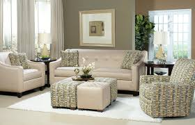 White Living Room Set For Living Room Sets For Sale Real Home Ideas