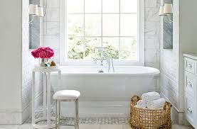 Bathroom Renovation Trends How To Decorate How To Decorate Classy Bathroom Remodel Trends