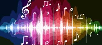 Resultado de imagen para IMAGENES DE PERSONAS ESCUCHANDO MUSICA CON LA PC