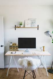 how to decorate office. simple how to decorate office