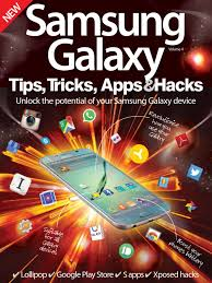 Tips Apps Galaxy Browser Hacks Tricks Android Web And Samsung qtP5x